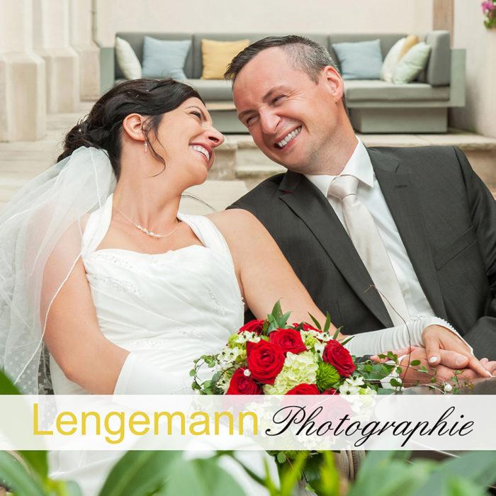 Heiraten Und Hochzeit Feiern Kassel Und Nordhessen Angebote Finden
