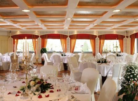 Hochzeitslocation Locations Zur Hochzeit In Kassel U Nordhessen