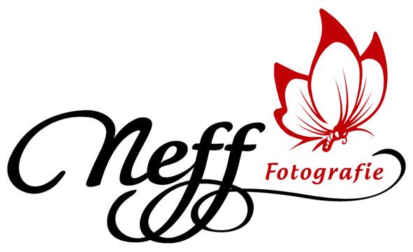 neff_fotografie_logo_klein